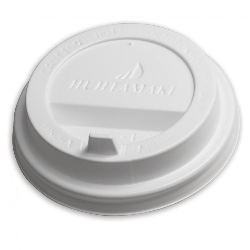 одноразовые крышки для кофе